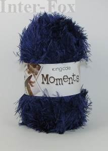 Moments kolor nr 1877 atrament